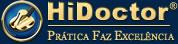 HiDoctor - Prática Faz Excelência